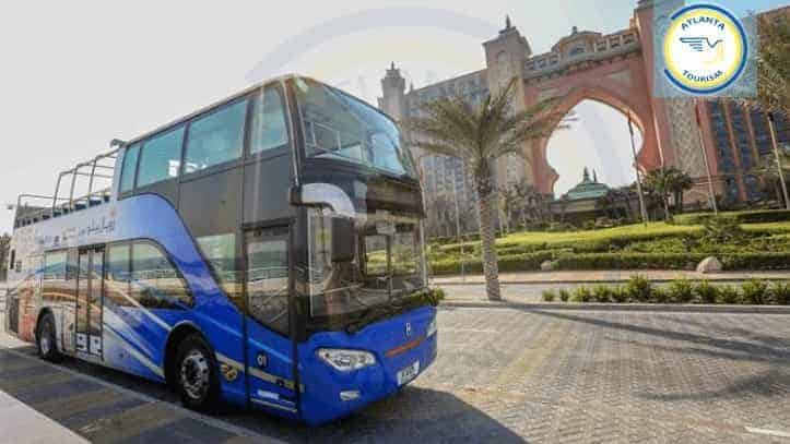 abudhabi-city-tour-by-royal-blue-bus