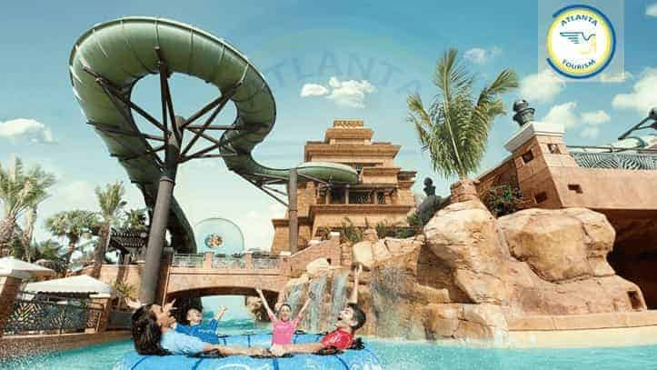atlantis-aquaventure-water-park