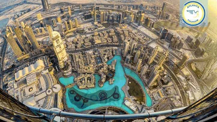 burj-khalifa-at-the-sky-148-floor