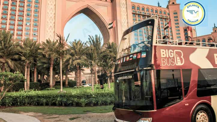 big-bus-tour-dubai
